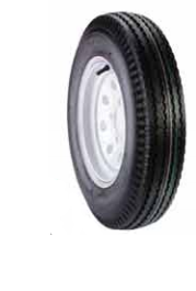 S378 Tires
