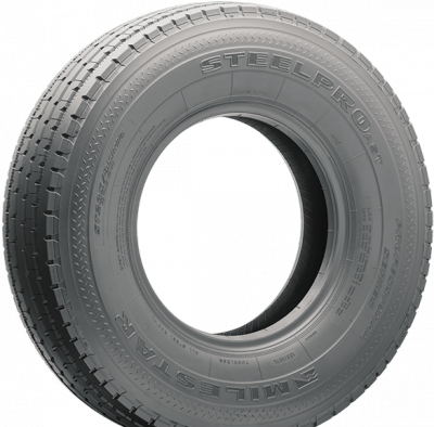 AST Tires